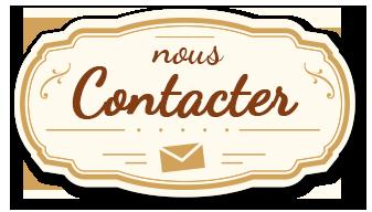 etiquette-contact